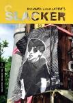 247 Slacker