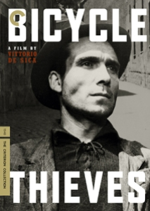 374 Bicycle Thieves