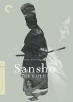 386 Sansho the Bailiff