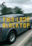 414 Two Lane Blacktop