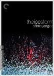426 The Ice Storm