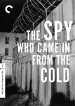 452 The Spy Who Came in from the Cold
