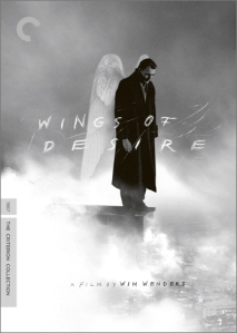 490 Wings of Desire