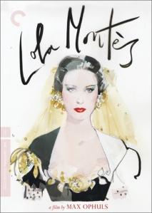 503 Lola Montes