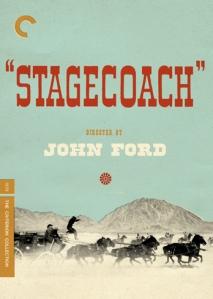 516 Stagecoach