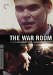 602 The War Room