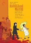608 Harold and Maude