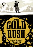 615 The Gold Rush