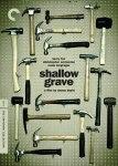 616 Shallow Grave