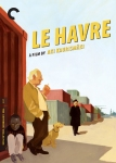 619 Le Havre