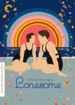 623 Lonesome