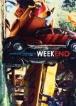 635 Weekend