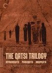 639 The Qatsi Trilogy