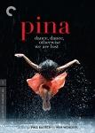644 Pina