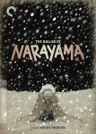 645 The Ballad of Narayama