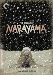 645 The Ballad of Narayama