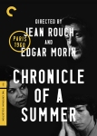 648 Chronicle of a Summer