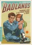 651 Badlands