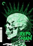 654 Repo Man
