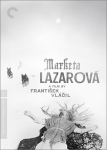661 Marketa Lazarova