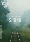 663 Shoah
