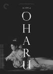 664 The Life of Ohara