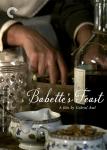 665 Babettes Feast