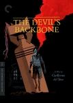 666 The Devils Backbone