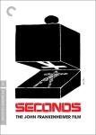 667 Seconds