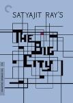 668 The Big City