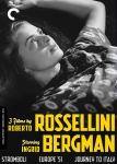 672 Bergman Rossellini