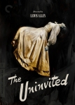 677 The Uninvited