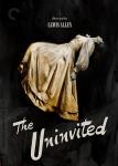 677 The Uninvited