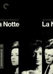 678 La Notte