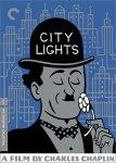 680 City Lights