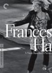 681 Frances Ha