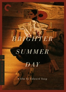 804 A Brighter Summer Day