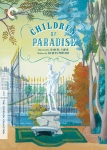 141 Children of Paradise