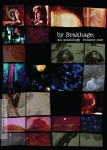 184 By Brakhage Vol 1