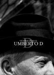 201 Umberto D