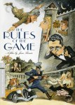216 The Rules of the Game