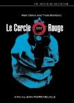 218 Le Circle Rouge