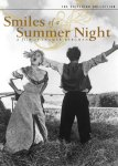237 Smiles of a Summer Night