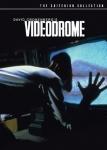 248 Videodrome