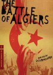 249 Battle of Algiers