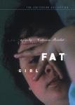 259 Fat Girl
