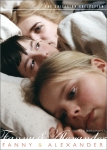 261 Fanny and Alexander