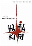 302 Hara Kiri