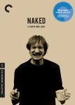 307 Naked