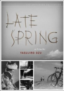 331 Late Spring